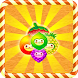 fruit rivals match 3 by nurhariri apps
