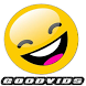 funny videos by GOODVIDS