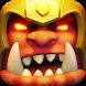 Heroes of Rampage! by FUNALL TECHNOLOGY DEVELOPMENT CO., LTD.