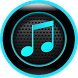 MC Bella - Arlequina Musica y Letra latest by IcAndroidDev