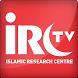 IRC India by Inaaya App Studio