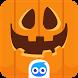 Spooky Lab - Pumpkin Carving by Kidloom