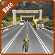 Fast Motorbike Racing by MARTIL Games