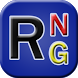 Random Number Generator by Muse Guy Productions