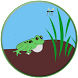Active Frog by KULgames