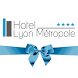 Lyon Métropole by Paperpad