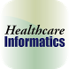 Healthcare Informatics Mag by RR Donnelley
