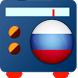 Radio Russia by Radio FM Internet