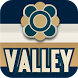 Valley HD Icon Pack by SaintBerlin