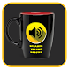Music Volume Booster Pro by Sennikpro