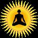 Sadhana : A Modern Meditation by Heramb Apps