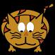 Catnip Conga by James Birchall