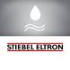 Warmwasser-Navigator by Stiebel Eltron GmbH & Co. KG