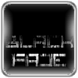 StyGian Black Fade (Donate) by Travis