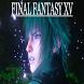 Tips Final Fantasy XV New Empire by TARMIDIDEV