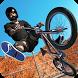 BMX Downhill Moto Bike Racing by Turi5Games