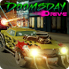 Doomsday Drive by Voltare Games