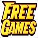 Free Games Reviews by Karya Abadi