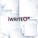 iWriteO - Shop For Content by iWriteO.com LLC