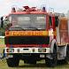 Feuerwehr Schaumrechner by Matthias Korte