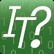 Das schwerste IT-Quiz der Welt by wucop