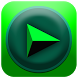 IDM Download Manager by Apptools Dev