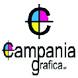 Tipografia Campania Grafica by CercAziende.it