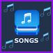 Best Songs Of Abhijeet Sawant by Rangerdroid