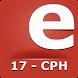EMNLP 2017 by PSNC