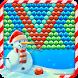 Santa's Bubble Shooter Tale by Bubble Shooter