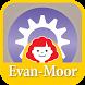 Evan-Moor PortalsStudent by Evan-Moor Educational Publishers