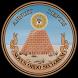 Join the Illuminati