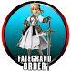 New FATE/GRAND ORDER Tips by askhech