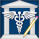 General Surgery Exam Questions by American Medical Corporation