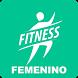 Fitness Femenino Fácil
