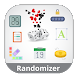 Randomizer by Darshan Institute of Engineering & Technology