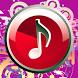 Songs Kodak Black by Kahadiden_Musik