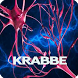Krabbe Disease by bedieman