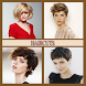 Haircut Catalog 2015 by Android Galaxy Apps INC