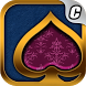 Aces Spades by Concrete Software, Inc.