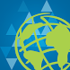 Esri India Events by CrowdCompass by Cvent