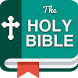 Holy Bible by RJ Developers