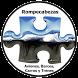 Rompecabezas de Aviones Barcos Carros Trenes by HDTGAPPS