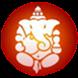 Astrologer Live by Hi Techsoft Services