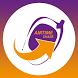 AirTime Share by IDOTTV SDN BHD