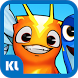 Free Slugterra Slug It Guide by KaiLabs