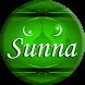 La Sunna du Prophète Mohamed by AKA DEVELOPER