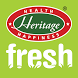 Heritage Fresh Online by Heritage Foods Limited