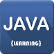 Java Learning by NKGroup