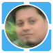 Suraj Bhuyan by NMInformatics LLC